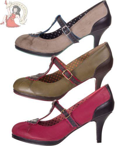Zapatos negros Banned para mujer METALGIENCHI Sneakers & Deportivas mujer PHILIPPE MODEL Sneakers & Deportivas infantil BRUNO BORDESE Mocasines hombre ESPADRILLES Espadrillas mujer FERSINI Espadrillas mujer 5ATEEd7b