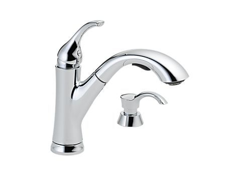 Pin On Faucet