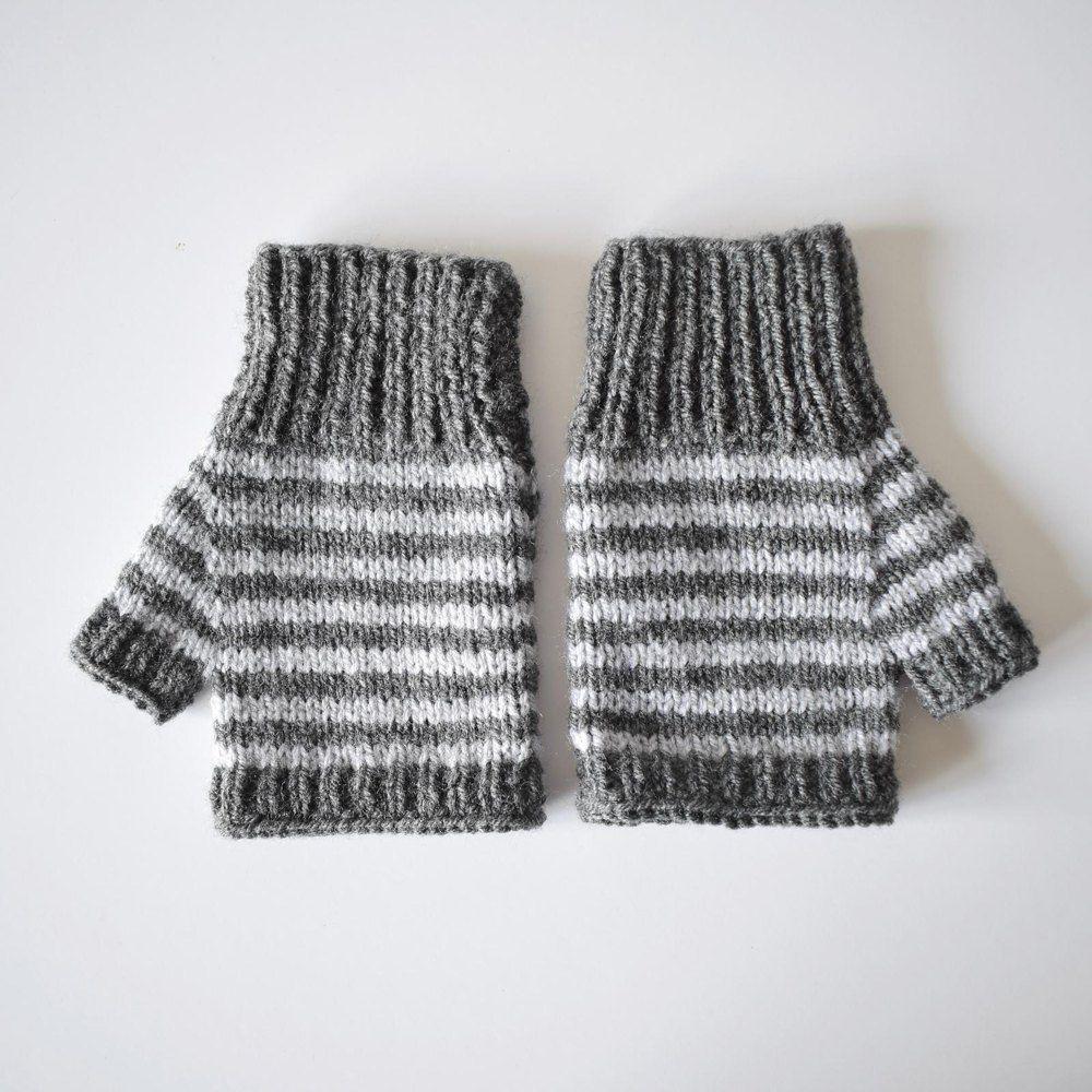 Arm Knitting Blanket For Beginners Yarns