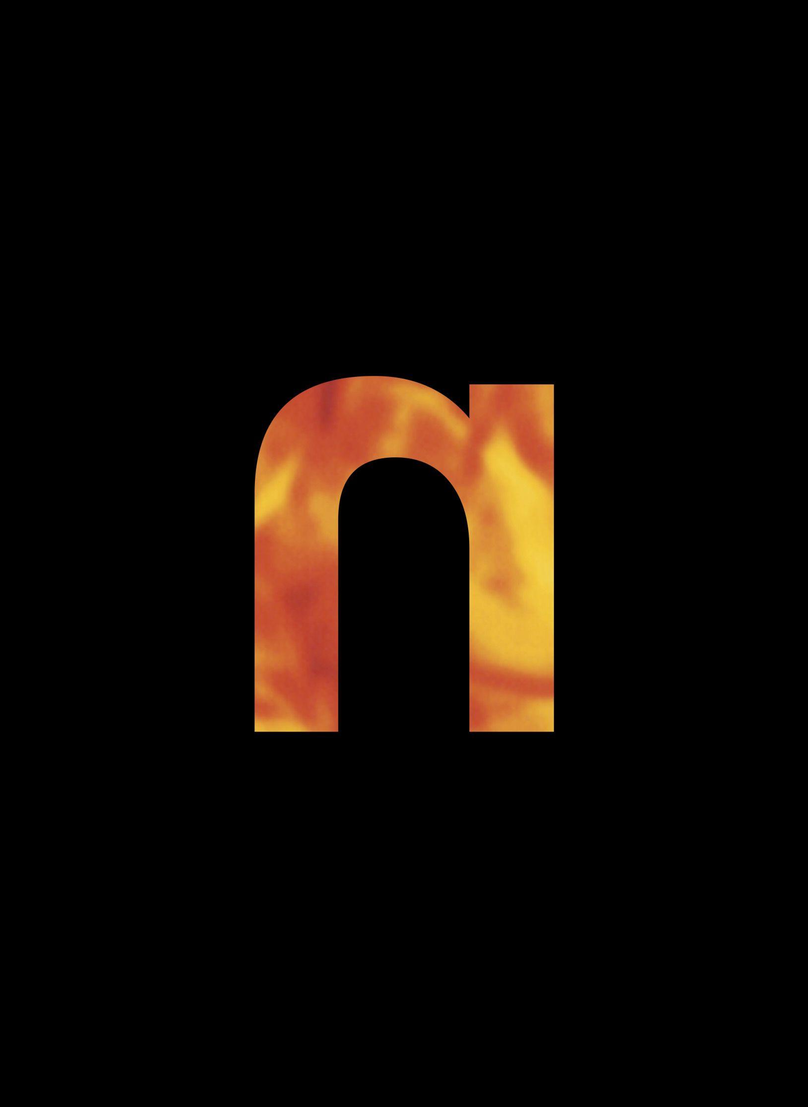 Nine Inch Nails - Broken Movie (1993) | Music Documentary ...