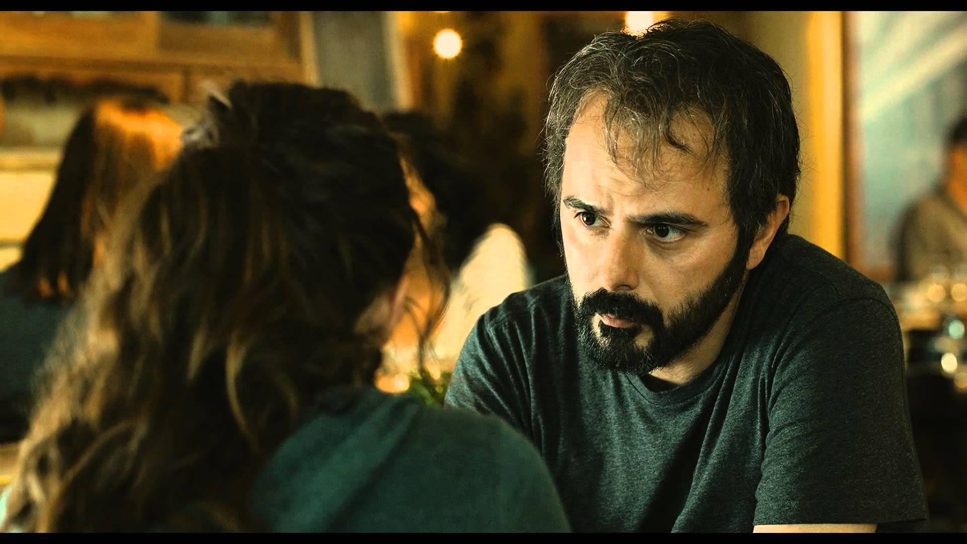 Le passé Asghar Farhadi | Asghar Farhadi | Couple photos ...