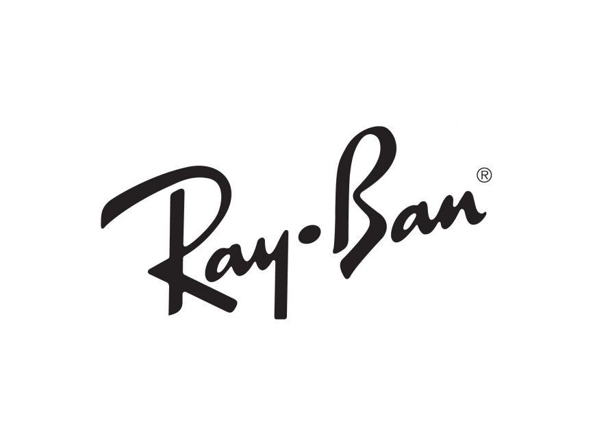 Love Ray Pretty Typeface And Seems Ban Classic The I LogoIts iuOPZkXT
