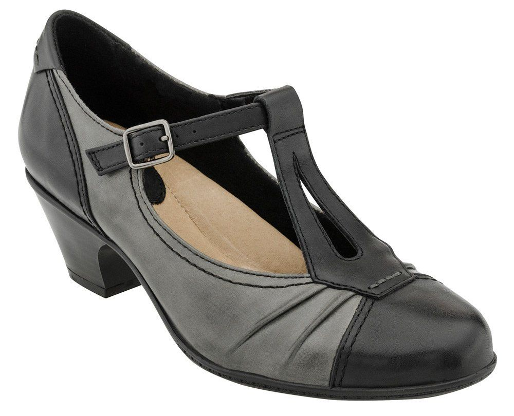wholesale dealer detailing many styles most comfortable women's dress shoes | Comfortable shoes ...