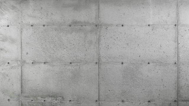 Pin By T T On A E S T H I C C Concrete Wallpaper Concrete Wall Concrete Texture