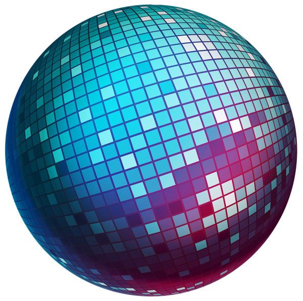 Shiny Silver Disco Ball Transparent Png Premium Image By Rawpixel Com Teddy Rawpixel Purple Backgrounds Disco Ball Rose Gold Ribbon