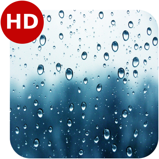 Relax Rain Rain Sounds ** You can find more details by