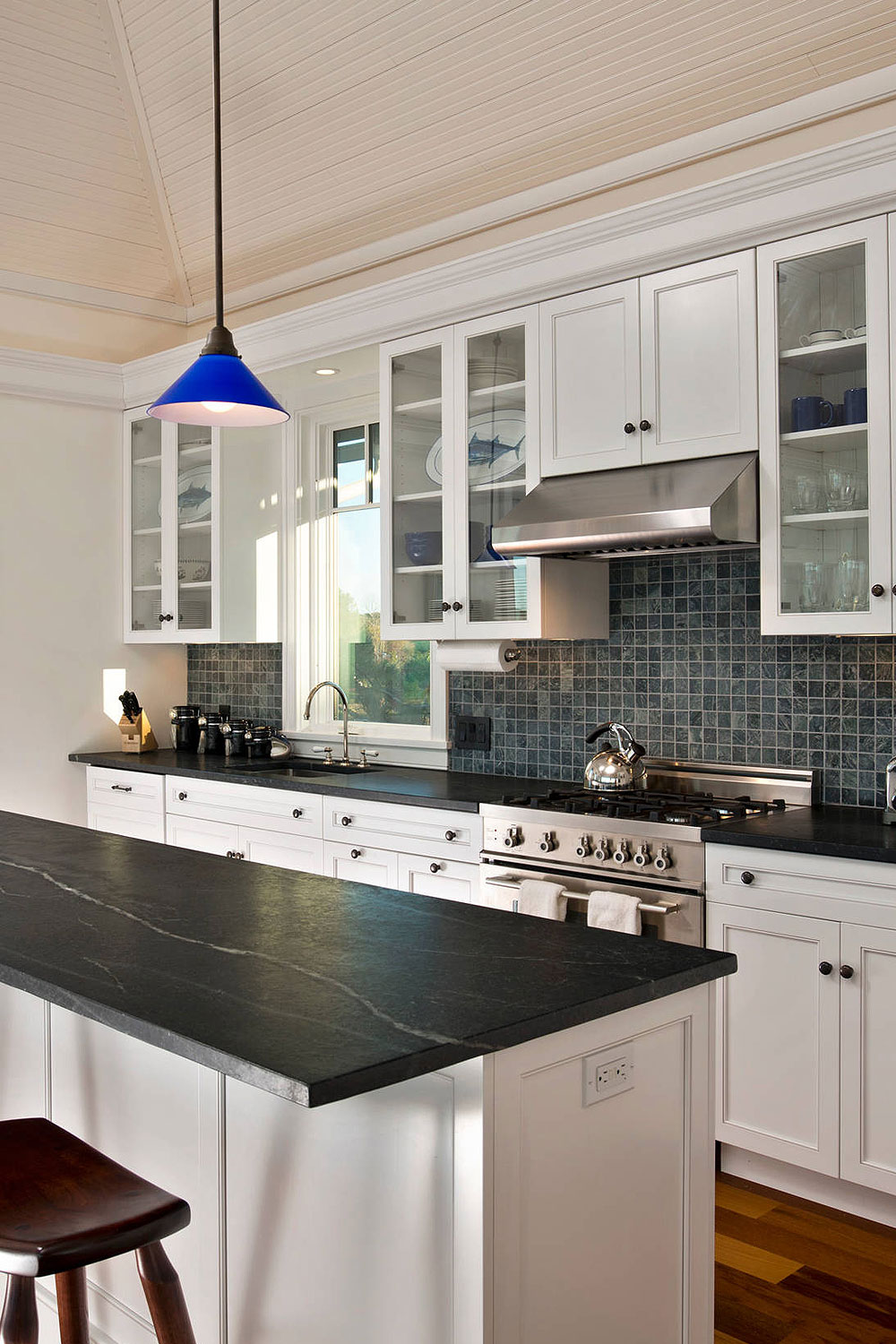 Pin by Morghan Buhrman on House remodeling in 2020   Black ...