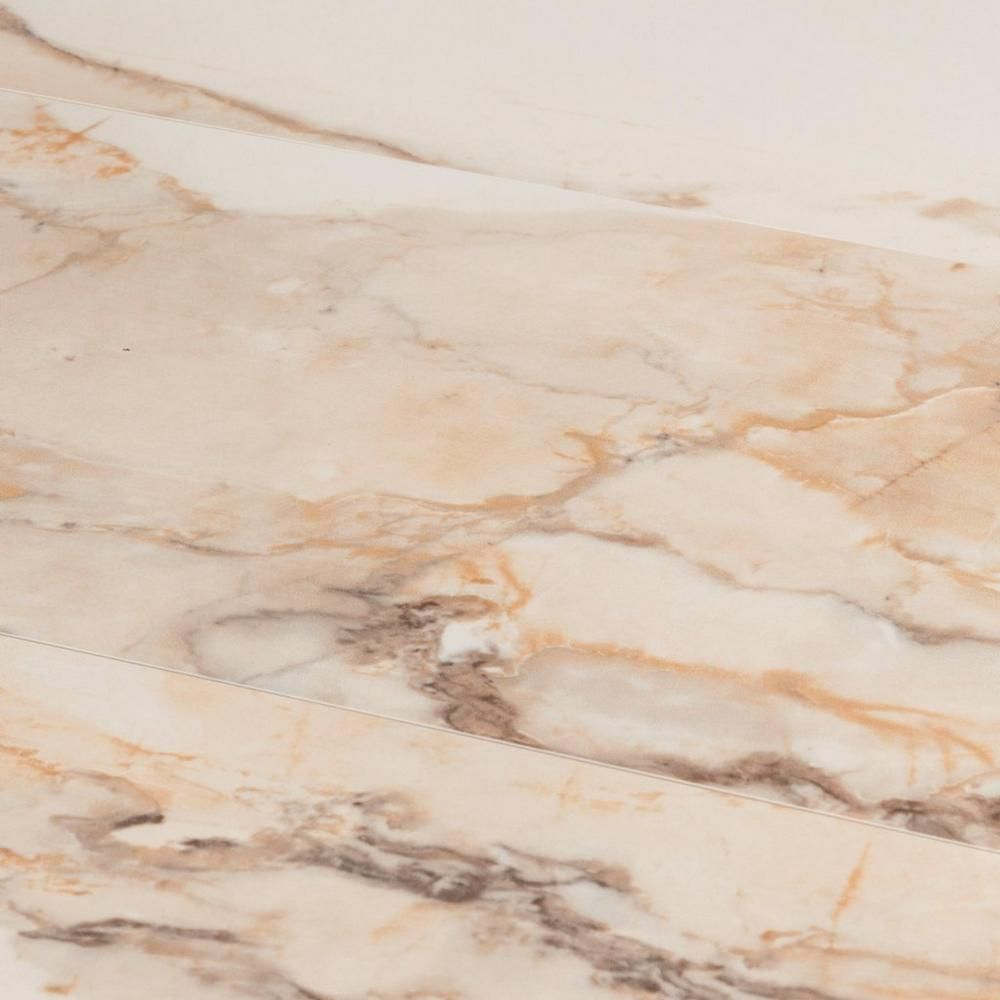 Floor Decor In Norco Ca Selene Corfu Beige Polished Porcelain Tile 12in X 24in
