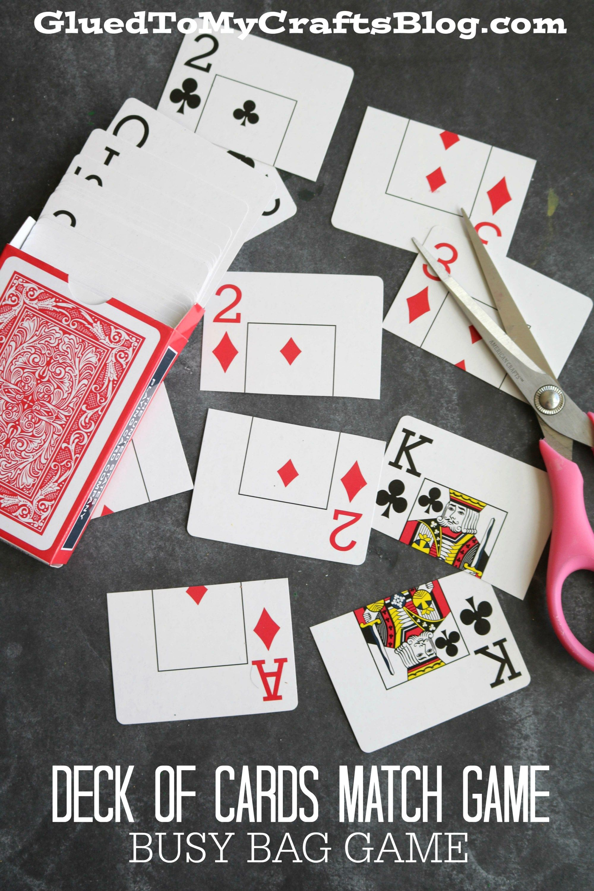 Set of 2 PINOCHLE Playing Cards 48 Red Bicycle & 97 Club