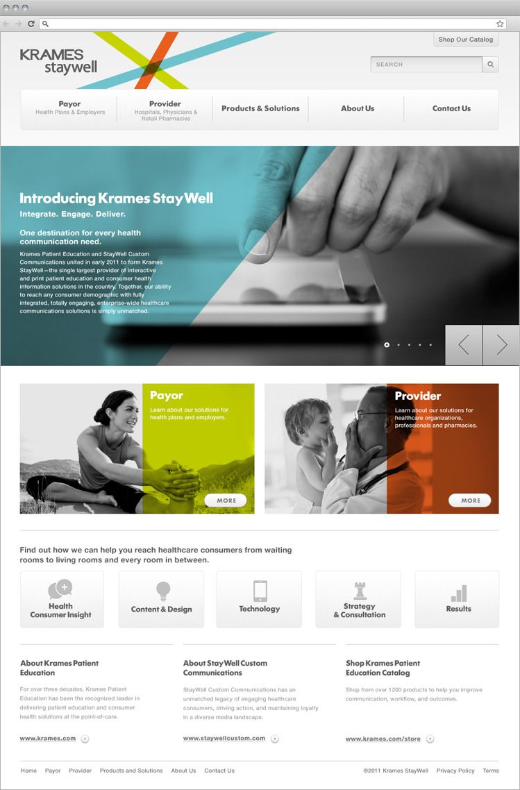 Web design design pinterest website design layout design and