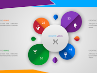 creative venus powerpoint templates google drive new template