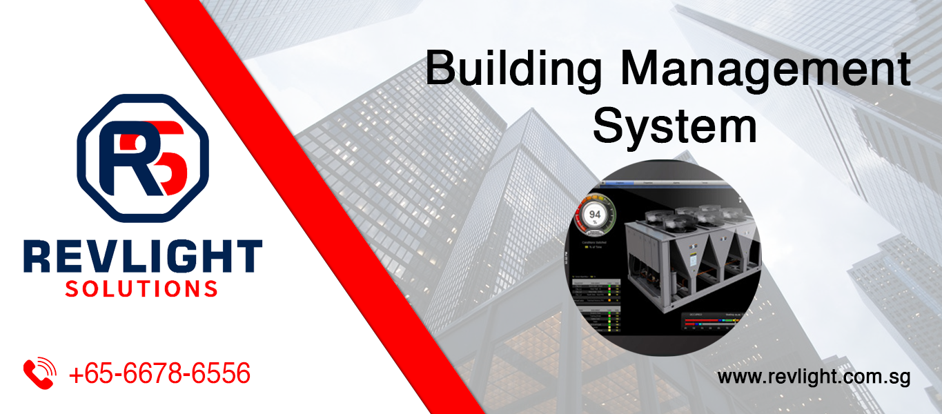 Building Management Frameworks Are Most Usually Executed In Vast