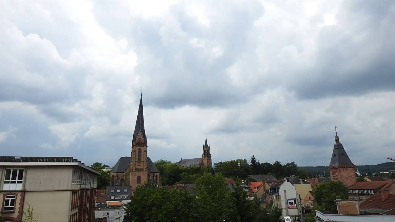 Beste Büromöbel Saarland Fotos - Innenarchitektur-Kollektion - seomx ...