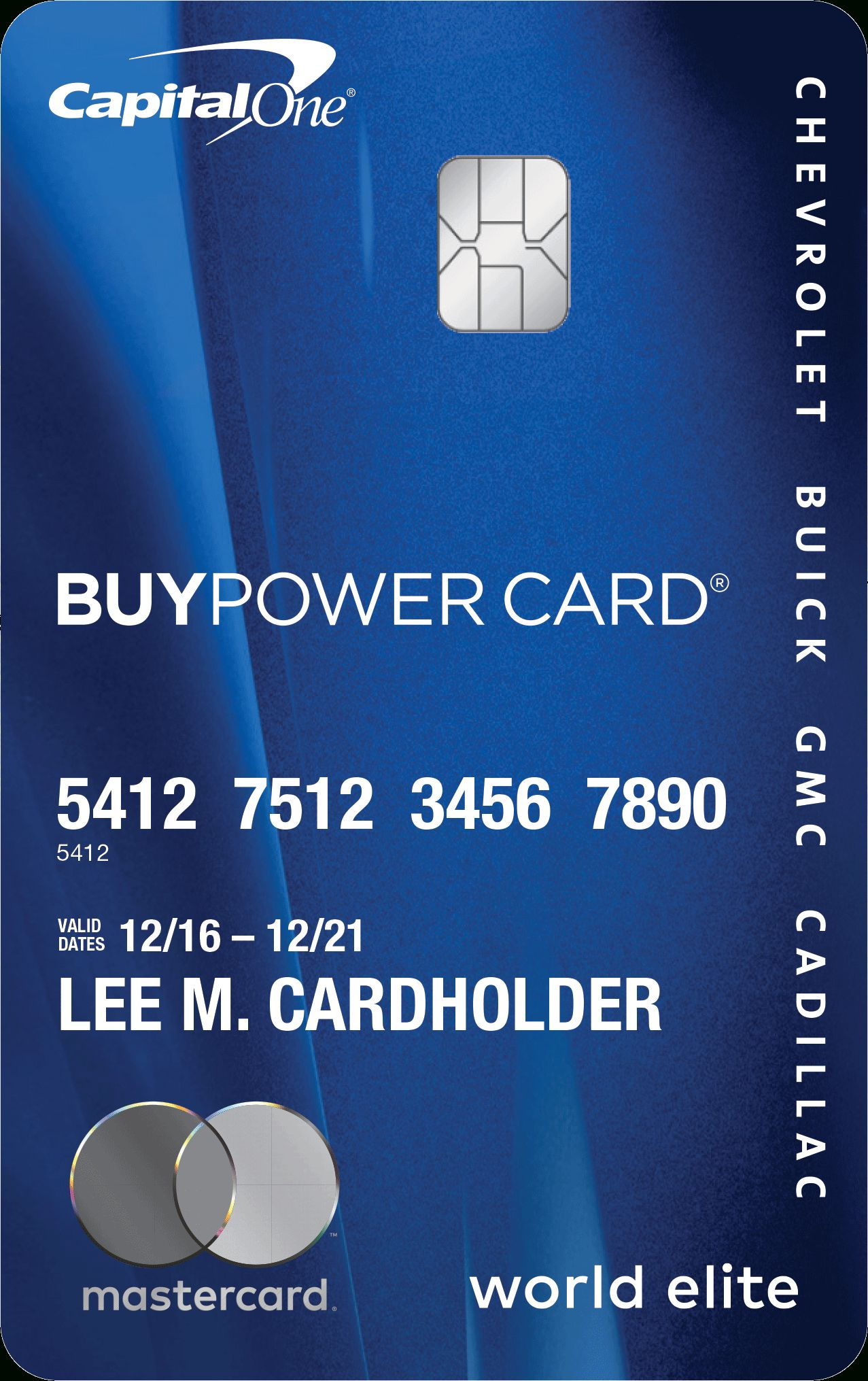 Business Cards Best Deals In 2021 Credit Card Online Credit Card Apply Capital One Credit Card