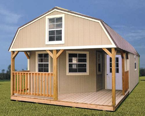Portable Buildings Liberty Hill Texas Als Affordable Tx