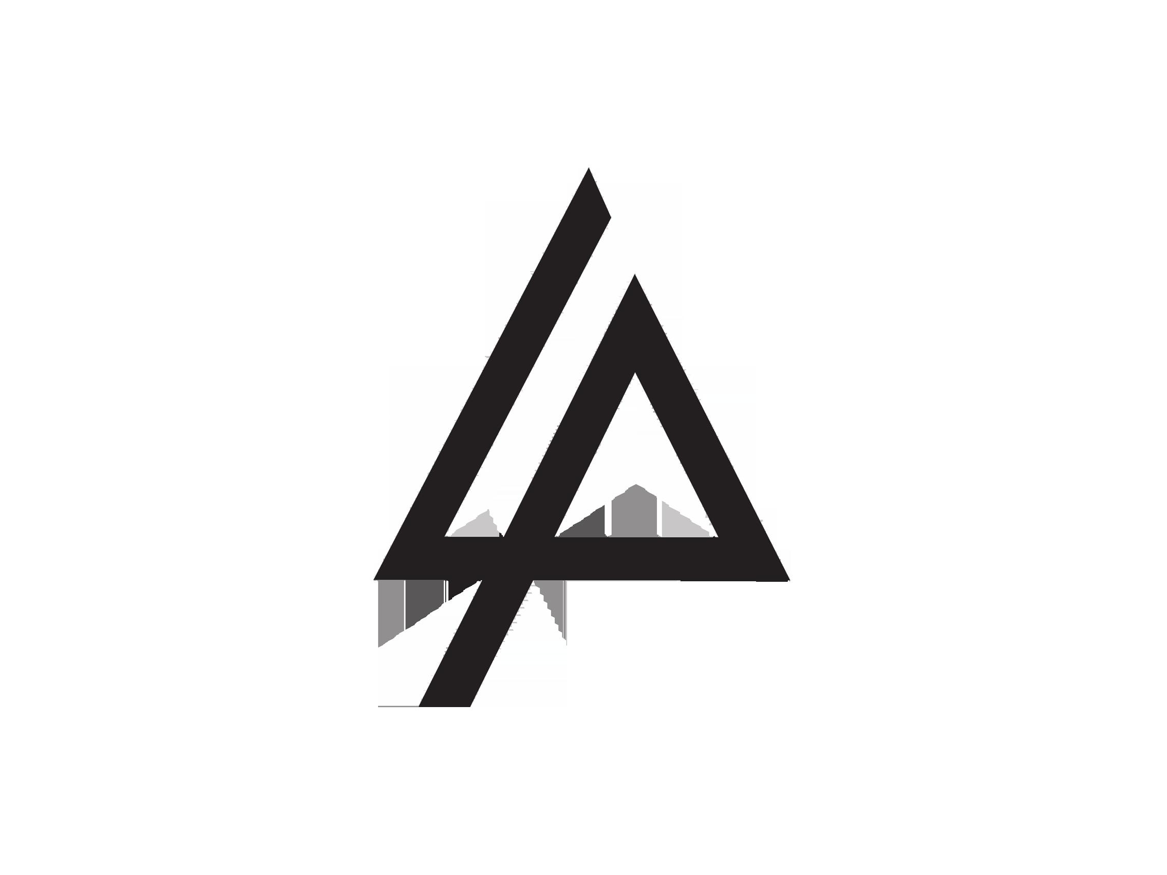 Triangle Logo Google Other Diys Pinte