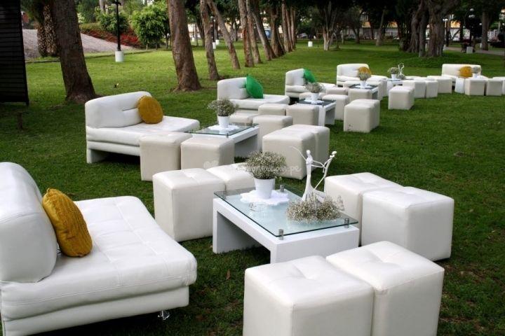 Cocktail S House Salones Para Bodas Salones De Fiestas Decoraciones De Boda Al Aire Libre