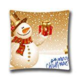 Winnipeg Jets Body Pillow | Gift exchange, Christmas bulbs ...
