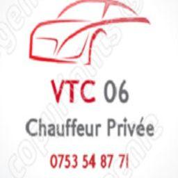 VTC NICE - VTC NICE
