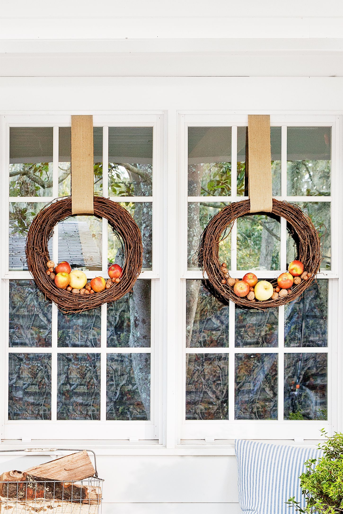 Fall Decorating Ideas to Turn Your Home Into a Seasonal Escape ...
