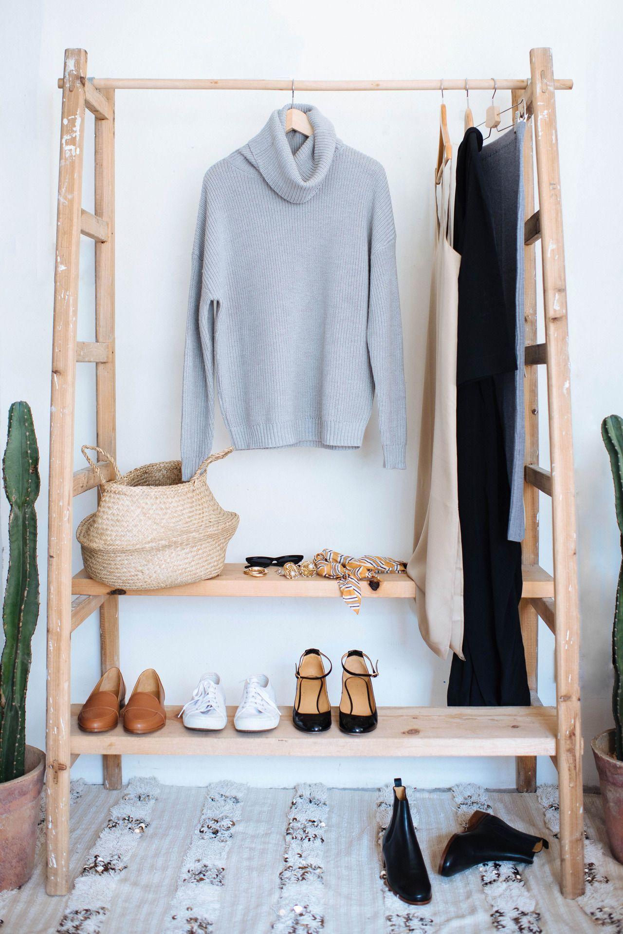 Innenarchitektur für küchenschrank between season wardrobe edit and party updates  minimalismus als