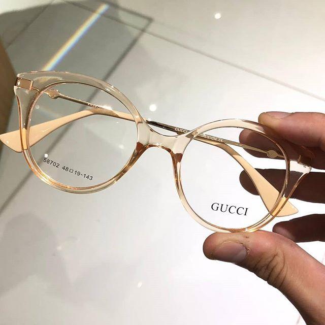Imagem De Armacao De Oculos Feminino Por Dani Em Gafas Armacoes