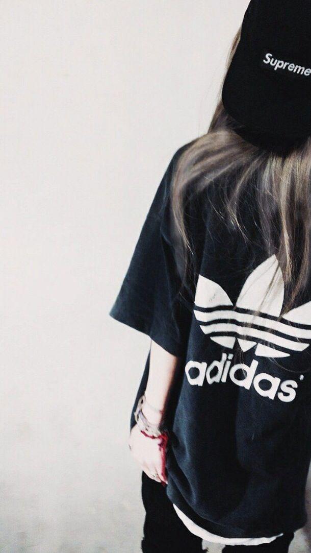 #supreme#adidas#street#boysh