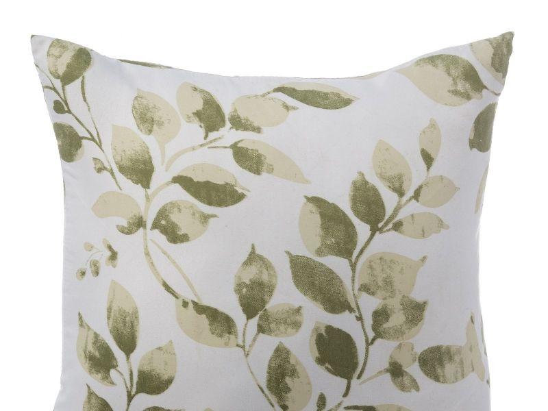 Comprar Cojines Decorativos Para Sofas O Sillas Baratos Y Bonitos