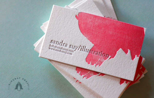 Loving watercolors business cards watercolor business cards and watercolor business cards make your own unique business cards with watercolors reheart Images