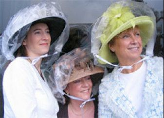 Rain Hat Cover Protection Hat Protecter Protect Hats From Rain Rain Hat Kentucky Derby Hats Hats