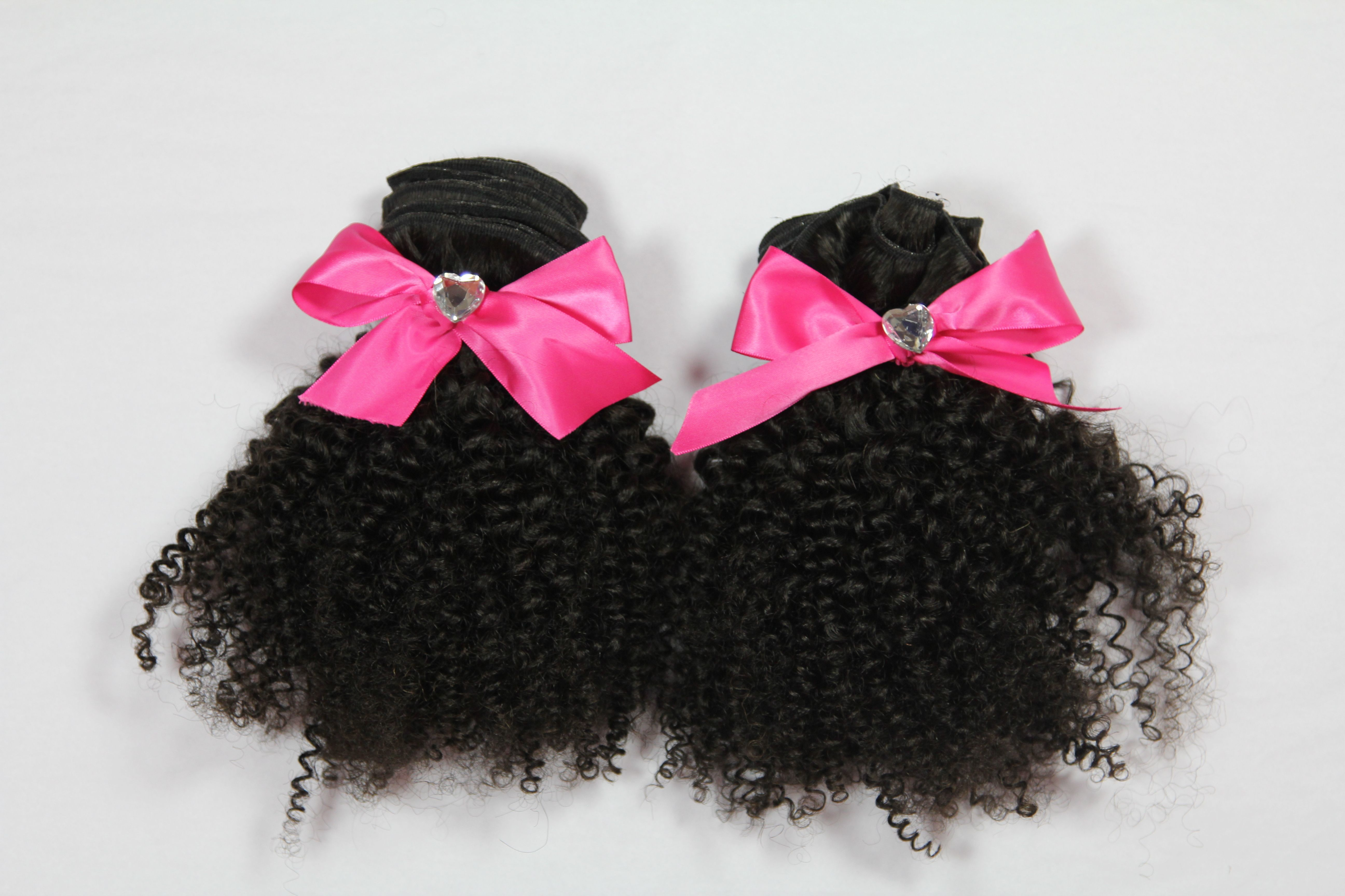 Gorgeous 100 Virgin Hair Extensions Get Them Now At Baby Doll