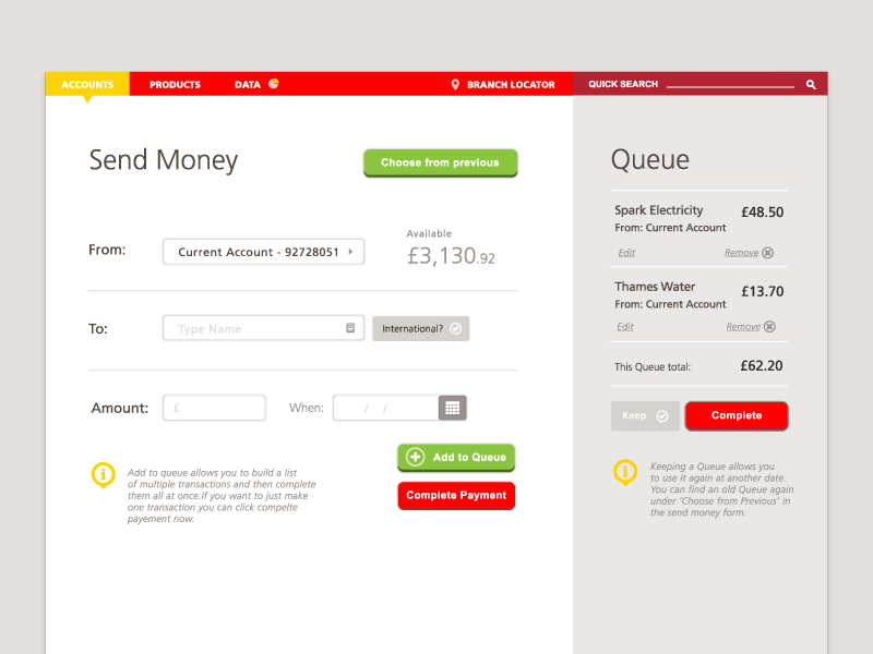 Pin On Payment Account