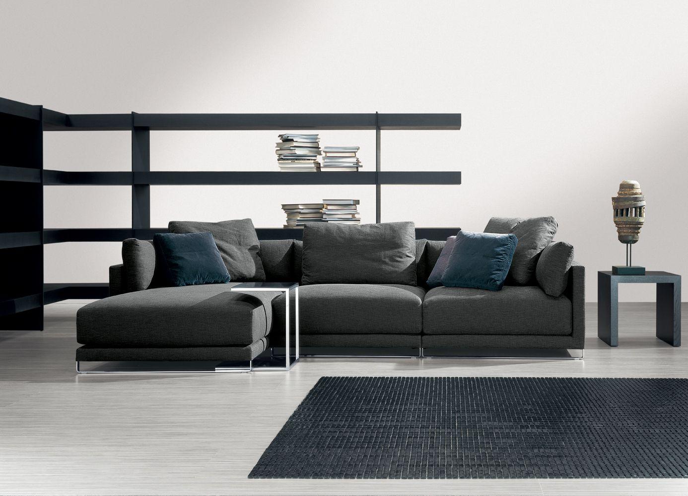 Casades s furniture design barcelona quattro - Sofas diseno barcelona ...