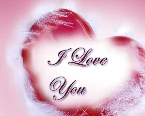 Send An Ecard I Love You Images I Love You Ecards Beautiful Love Images