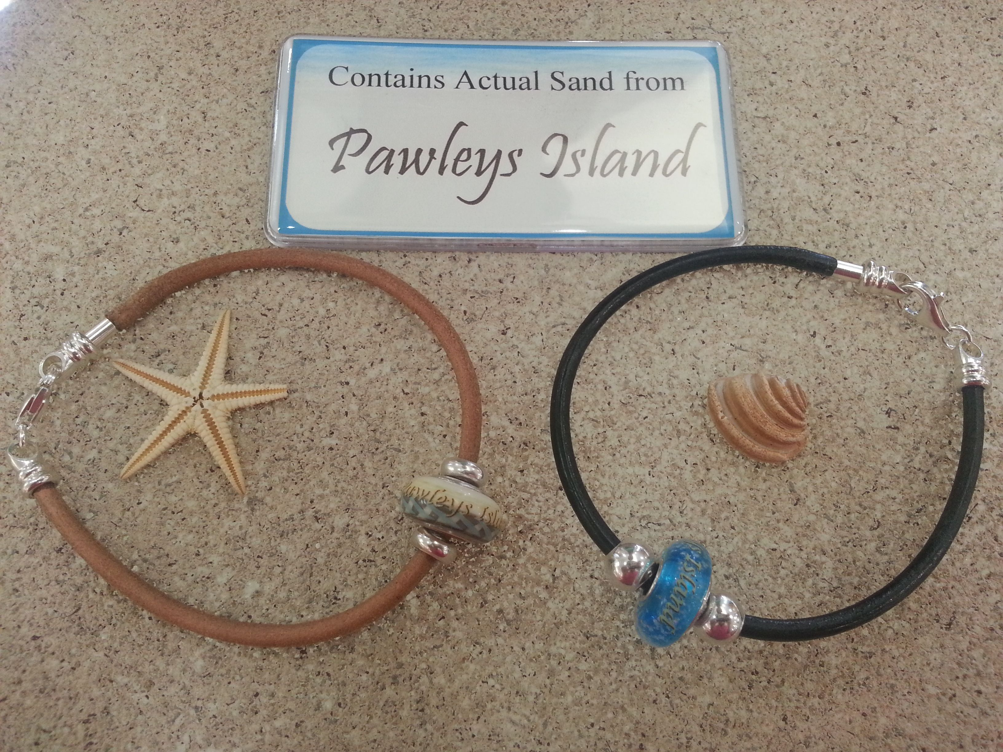 Beach Beads Fits Pandora And All Exchangable Bead Braceltes Glass