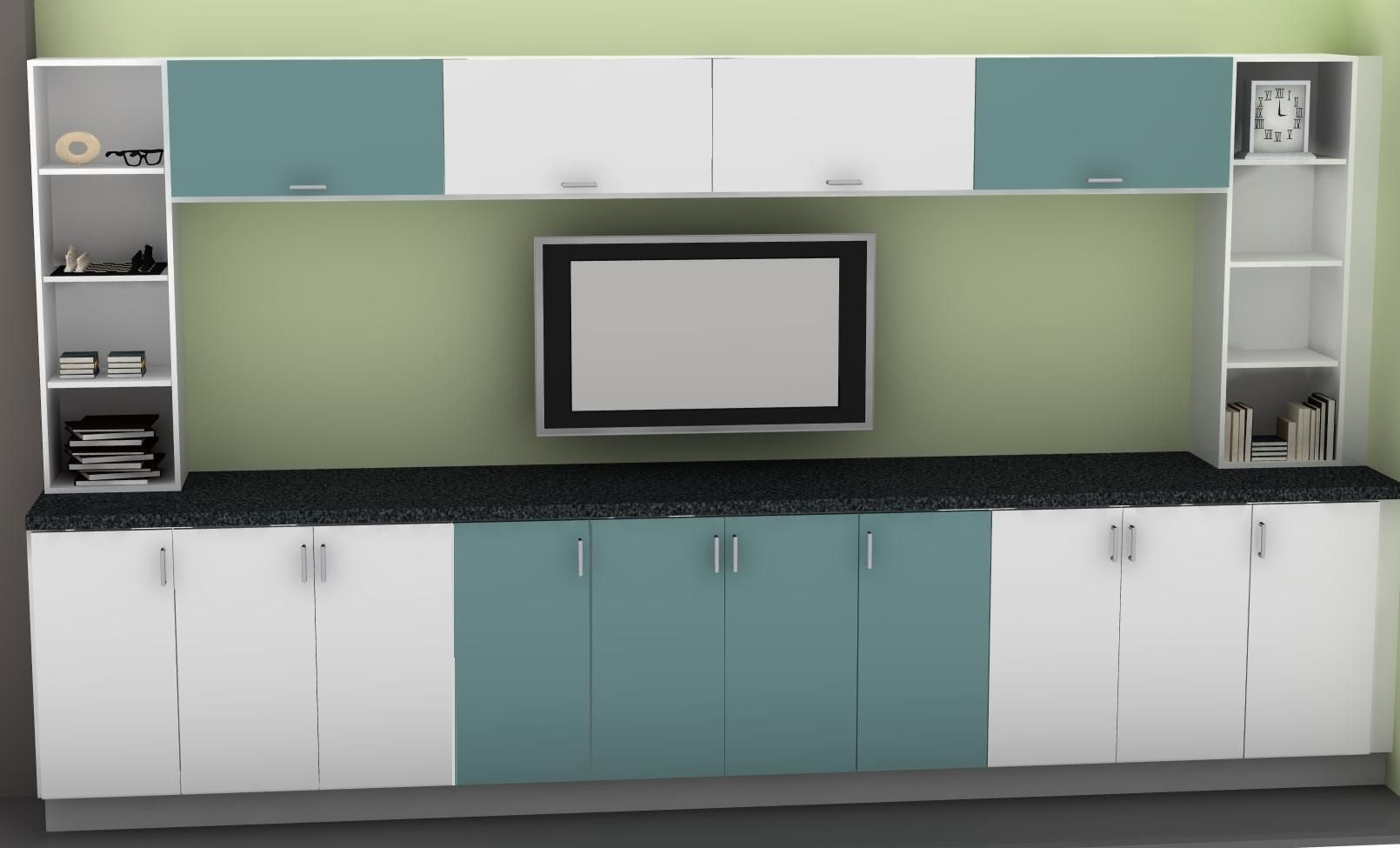 Ikea Küche Oberschränke Überprüfen Sie mehr unter http://kuchedeko ...