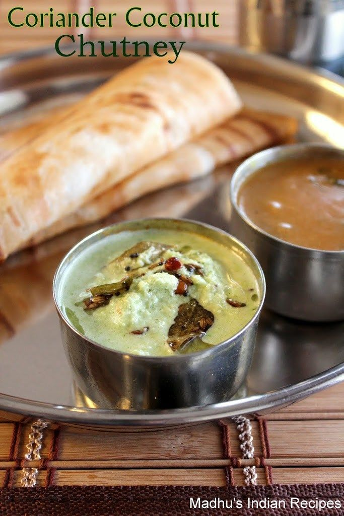 Indian food blog sharing simple healthy vegetarian and vegan indian food blog sharing simple healthy vegetarian and vegan recipes recipes forumfinder Image collections