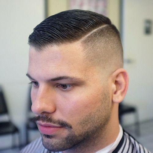 Haircut Haarschnitt Manner Haarschnitt Kurz