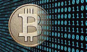 Invest in rwanda bitcoin trading