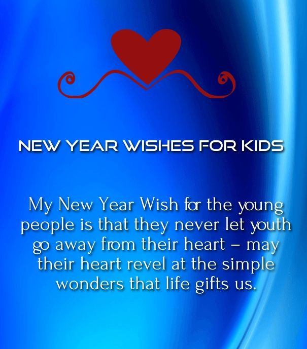 New years wishes greetings 2016 new year 2018 wishes pinterest new years wishes greetings 2016 m4hsunfo