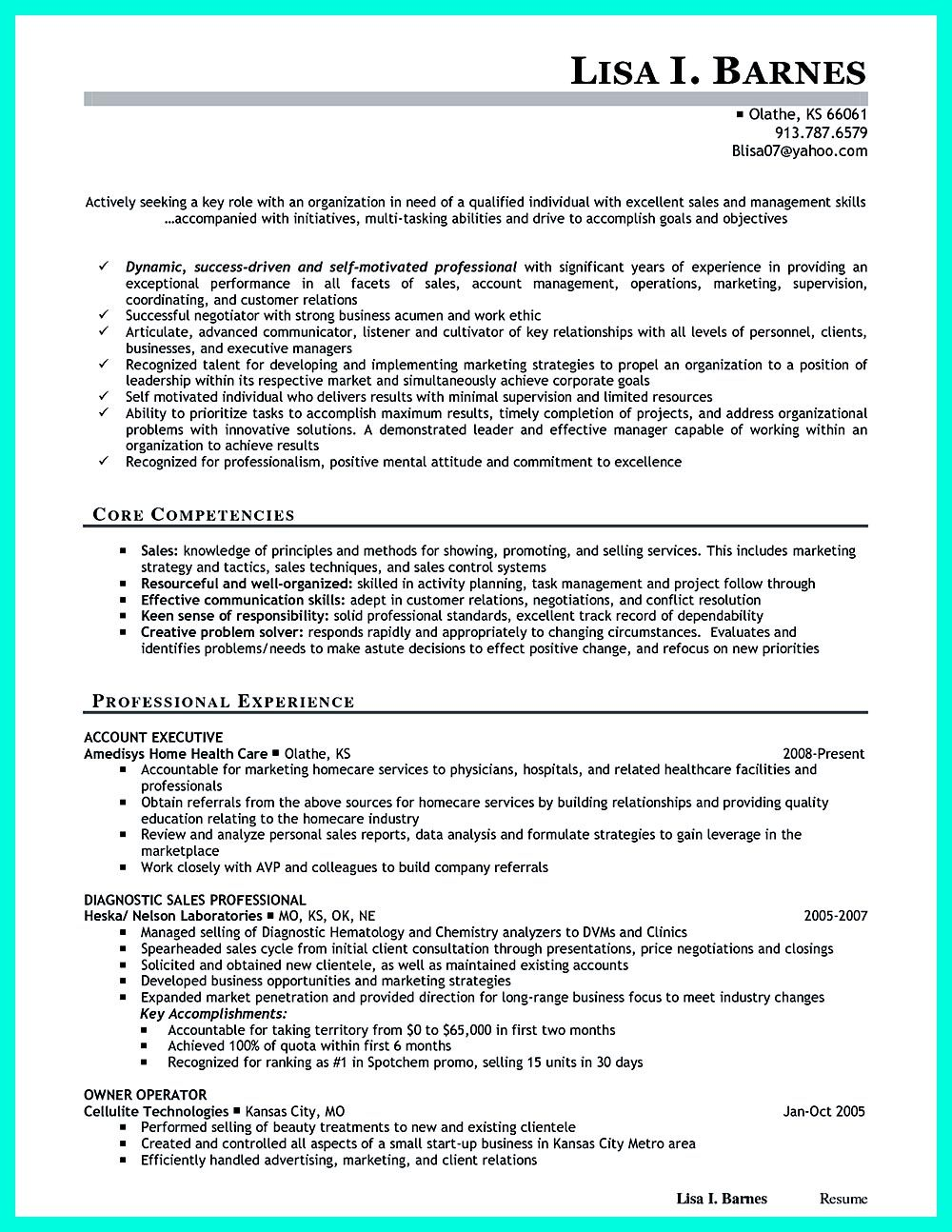 Lead Teller Resume Awesome It Is Necessary To Make Well Organized College Golf Resumea Well .
