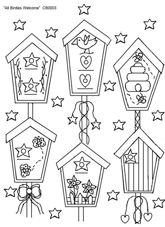 Adult Designs Coloring Book Pattern Stress by