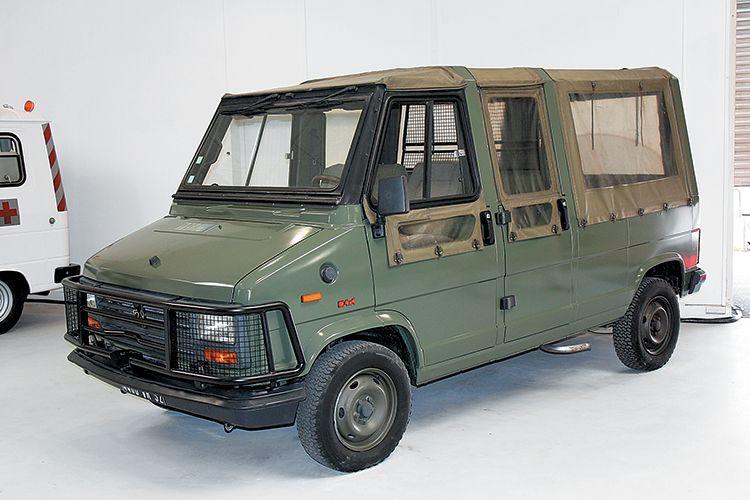 peugeot j5 b ch 1990 french commercial vehicles trucks lorry camion pinterest peugeot. Black Bedroom Furniture Sets. Home Design Ideas