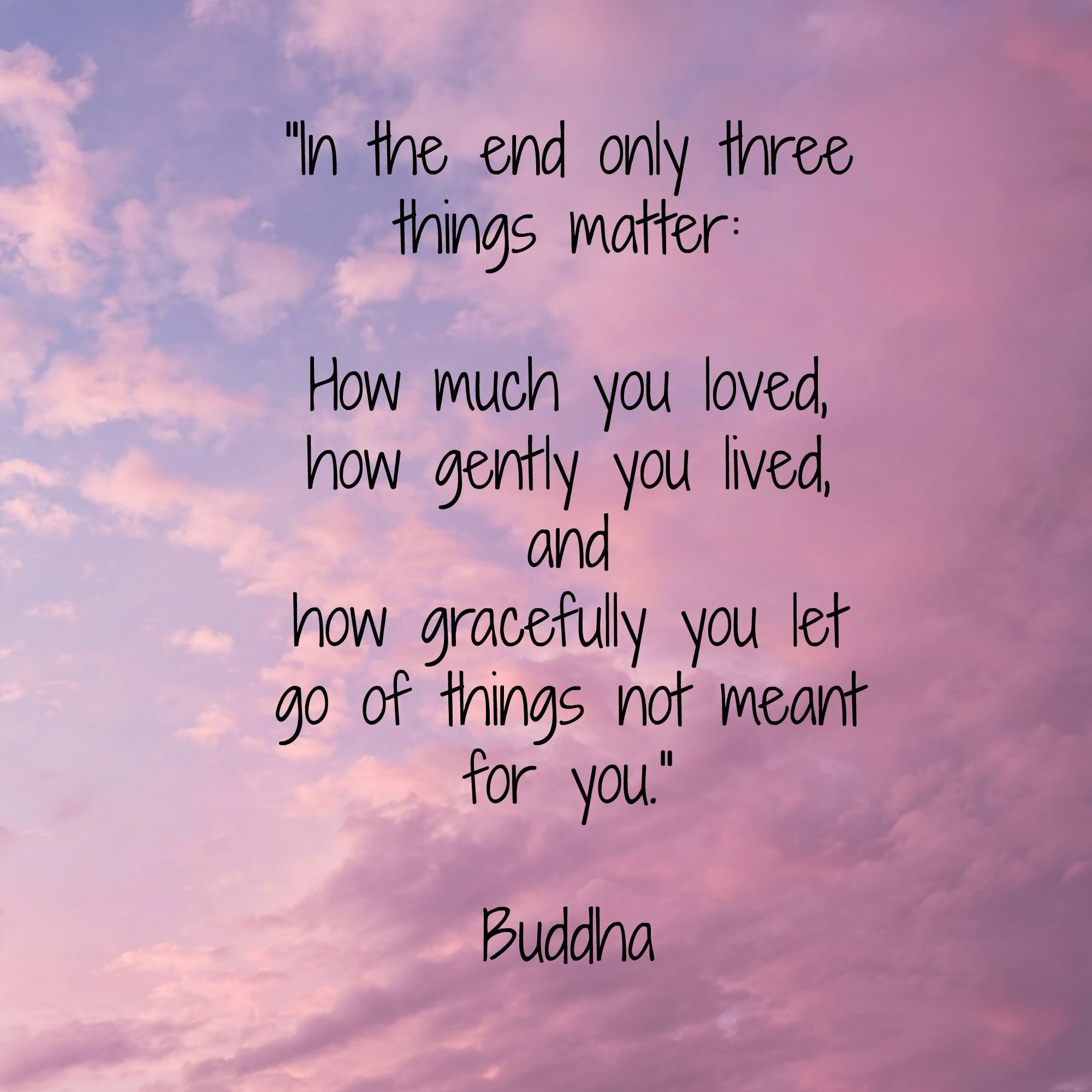 Buddhist Quotes On Love Buddha Quote  Zen  Pinterest  Buddha Quote Buddha And Buddhism