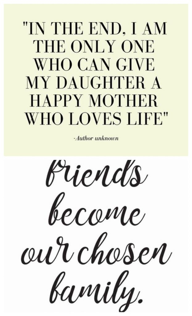 Top 16 Love Quotes Family Healthy Serum Skin Family Love Quotes Famous Inspirational Quotes Quotes