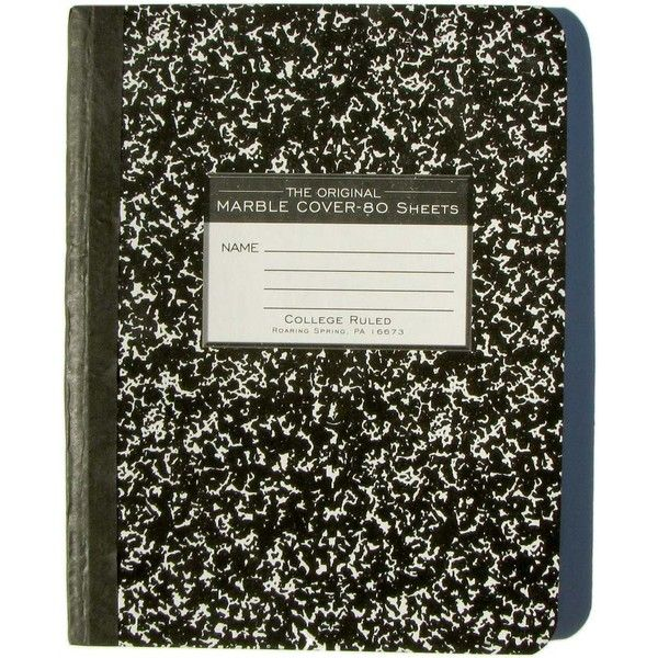 Cal State Fullerton Composition Graph Notebook 80 Sheets Graph Notebook Graphing Cal State