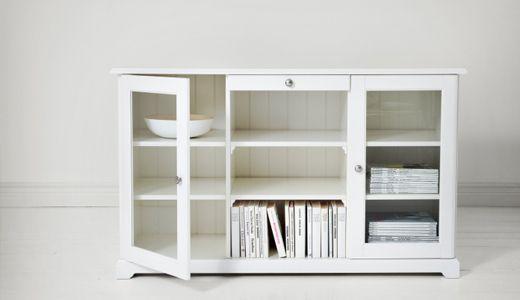 ikea esszimmerm bel z b liatorp sideboard k che esszimmer m bel sideboard k che und ikea. Black Bedroom Furniture Sets. Home Design Ideas