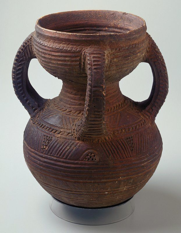 an analysis of the ancient peruvian ceramics of the north coast The most impressive pottery in peruvian history definitely comes from the moche  culture that thrived along peru's northern coast from ad 100 to.