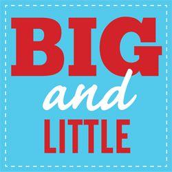 6 pretend play ideas... Big Pretend Play as well as Little Pretend Worlds
