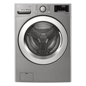 When You Ve Got The Power Of Steam You Ve Got The Power To Clean From Serious Grime To Your Most Delicate Fabrics The Allergiene Cycle Uses Gentle Yet Deeply